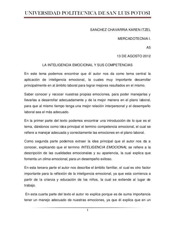 UNIVERSIDAD POLITECNICA DE SAN LUIS POTOSI                                              SANCHEZ CHAVARRIA KAREN ITZEL     ...