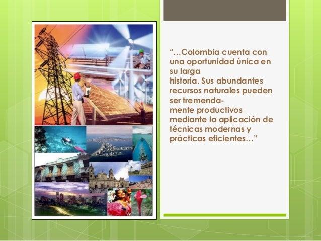 EJEPLOS En los comienzos del Siglo Estados Unidos ocupó militarmente la mayoría de los países centroamericanos 2.Palabras ...
