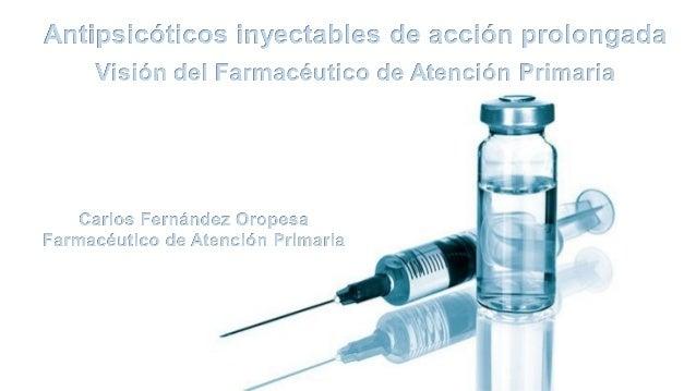 Subgrupo terapéutico complejo Numeroso Fármacos antiguos vs reciente comercialización Controvertido