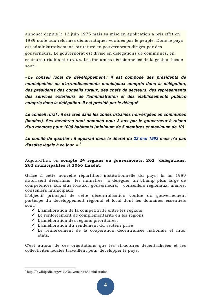 annoncé depuis le 13 juin 1975 mais sa mise en application a pris effet en 1989 suite aux reformes démocratiques voulues p...