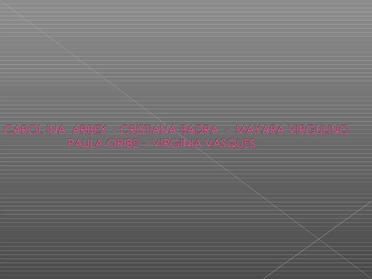 Para vãos menores e carga acidental não superior a 200 kgf/m2.Resistência limitada pela ausência de armadura transversal.S...