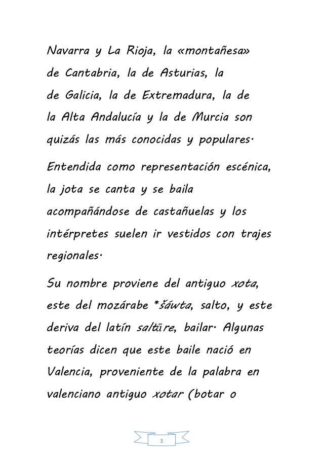 QUIZAS QUIZAS QUIZAS Letra Acordes y Tabs Gaby Moreno