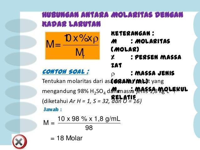 Laju Reaksi XI IPA_dosq 25
