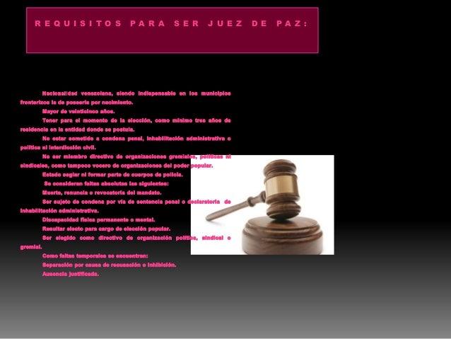 FUNDAMENTACION LEGAL