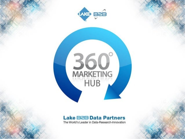 Company Overview Founded:  2008  Global Operations:  Armonk, NY  Clients:  450+  About Us:  We are a full-service data and...