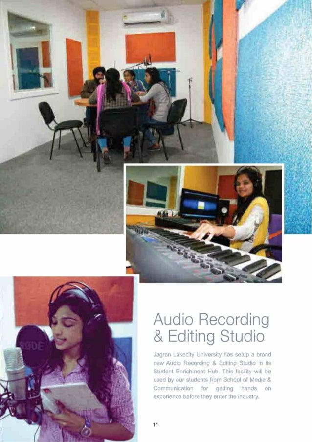 Audio Recording & Editing Studio  '. 'ril'l | ,I1l<: ~l'll= ,. l_l'Ii. ': : «lt' lt. i~.  s'>'~| .li. l lti~ir»1<': l     ...