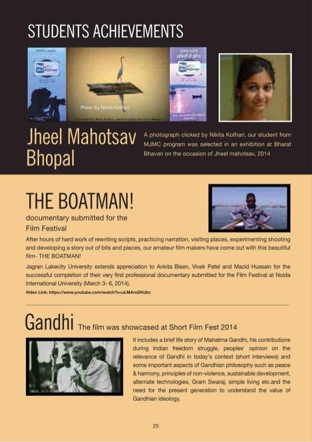 -  AamirAli _ t .  ;  & Ashish Nag E;   j MBA student@ a;   JLU Bhopal  Invited to the SIAS international University China...