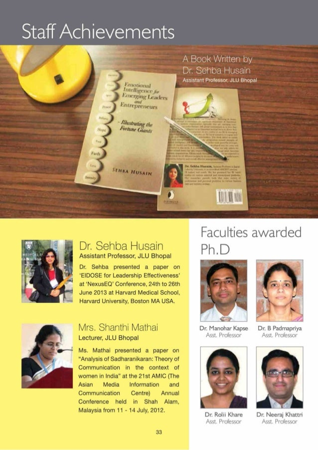 Faculty Development Program  Dr.  Alok Misra  Professor of Law,  Amity Law School.  New Delhi  Dr.  Alok Misra,  Professor...