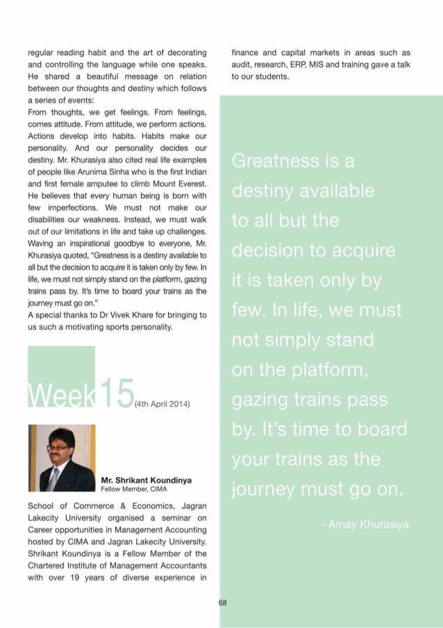 "(2nd April 2014)   3.;  ii"" .  : ' ll  .  - I,  _ _ , - Mr Brajesh Rajput  'xx .  Senior Correspondent and 2.. .. .  Burea..."