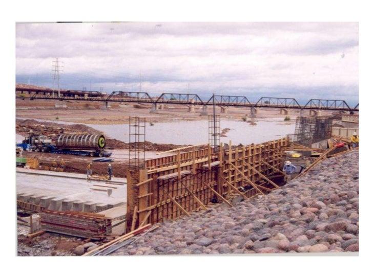 Town Lake Marina Grand Opening 2004