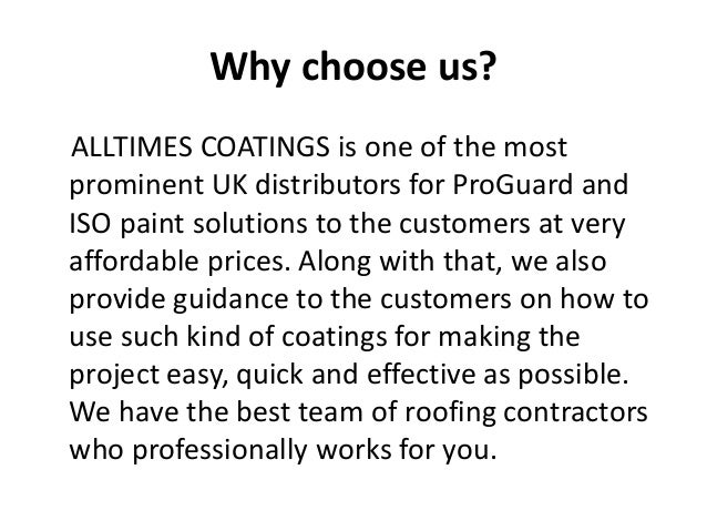 Lakeland Roofing Contractors
