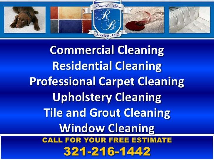 Lake Mary Carpet Cleaning Orlando Florida 321 216 1442