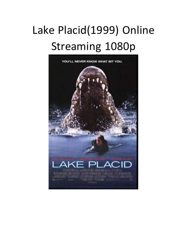 Filme In 1080p Stream