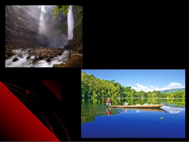 Punta Isla ResortPunta Isla ResortPunta Isla es un Resort,Punta Isla es un Resort,en el que hay unen el que hay unrestaura...