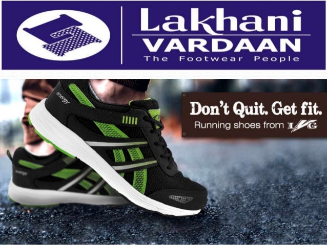 800cf50e1 Lakhani vardaan buy online footwear products for men