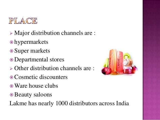 brand preference of lakme products Etbrandequitycom brings the latest lakme social analytics, trends and key statistics from facebook & twitter in marketing & advertising industry.