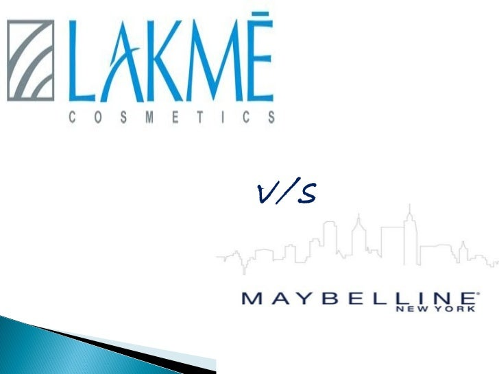 lakme v s revlon Lakme swot analysis, segmentation, targeting & positioning (stp) are covered on this page analysis of lakme also includes its usp, tagline / slogan and competitors.