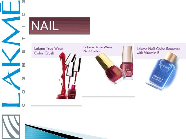    New & very modern product.   Wide variety of products - lipsticks, nail    enamel, Face Make-Up, eye products. Price ...