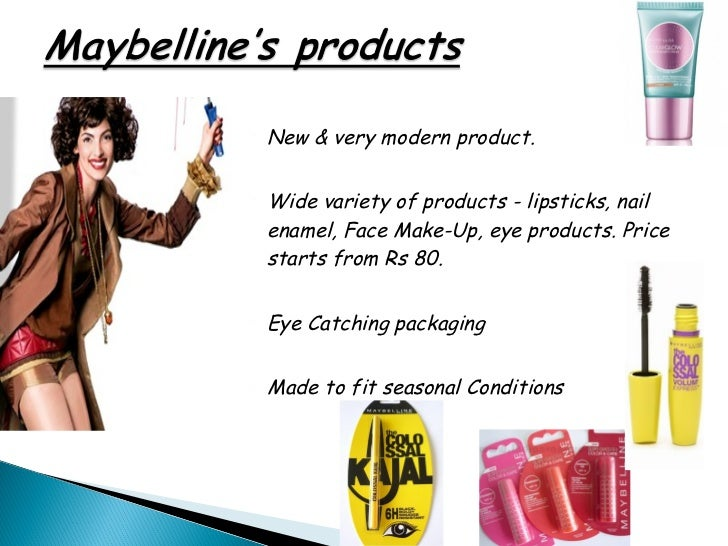 PlaceThere is a significant change in market distributionalchannel of cosmetic products.Distribution places are :Hyper ma...