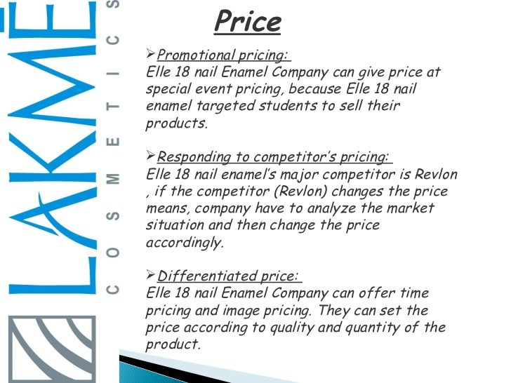  low prices. Low-cost production. Benefits from economies of scale. Pricing upto local purchasing power  rate. Pricin...