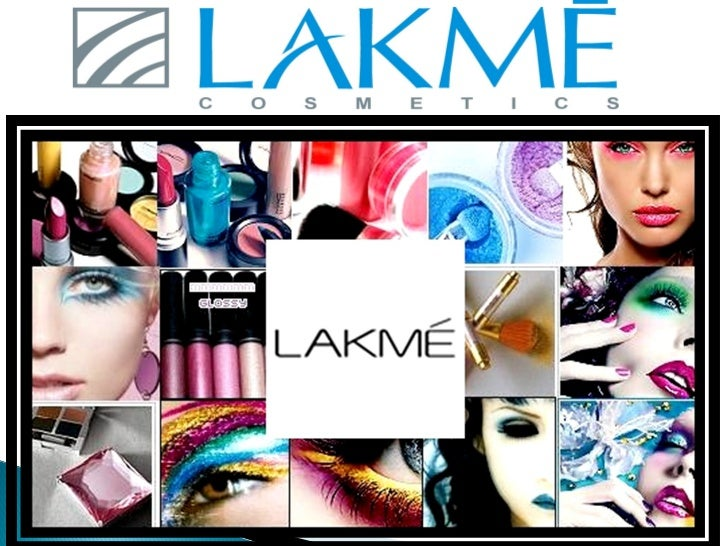 Profile of LakmeHalf a century ago, as lakme took her stepsinto freedom, Lakme, first beauty brand wasborn. Lakmé is an ...