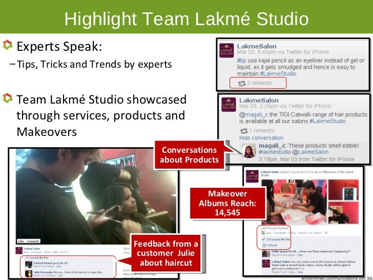 lakme case study A consumer behavior study on lakme and its brand perception among indian women,ask latest information,abstract,report,presentation (pdf,doc,ppt),a consumer behavior study on lakme and its brand perception among indian women technology discussion,a consumer behavior study on lakme and its brand perception among indian women paper presentation details.