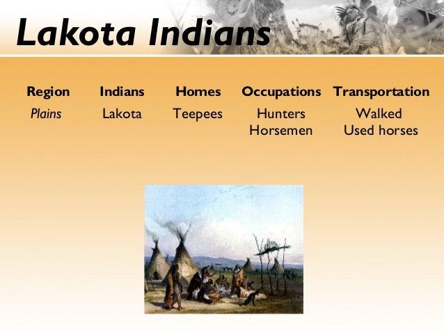 lakota-indians-2-638.jpg?cb=1393417929
