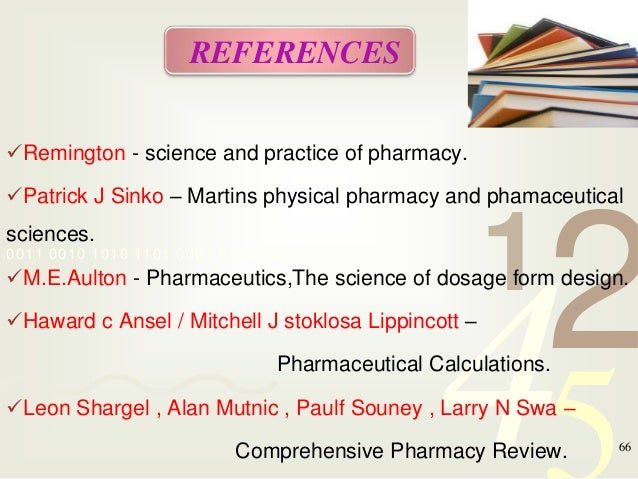 Pharmaceutical calculations vignan pharmacy college 65 66 fandeluxe Choice Image