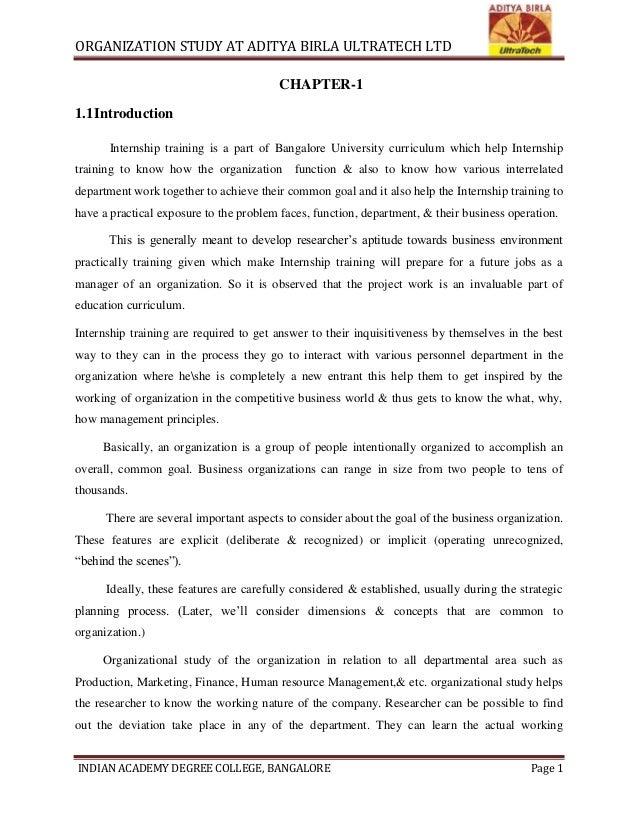History Of Birla Sunlight Life Insurance Commerce Essay