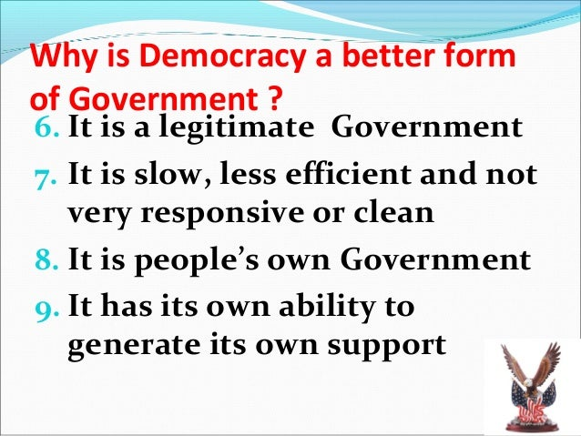 Democracy does not appear to be successful in reducing economic inequalities... A small number of ultra rich enjoy a high...
