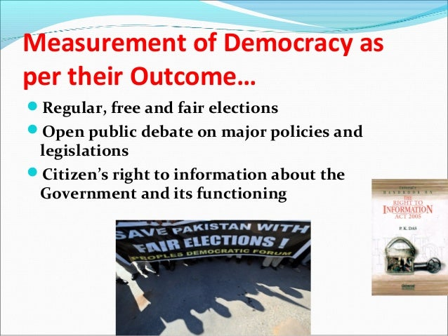 the effects of casteism in Democracy… In India, democracy has strengthened the claims of the disadvantaged and discrimina...