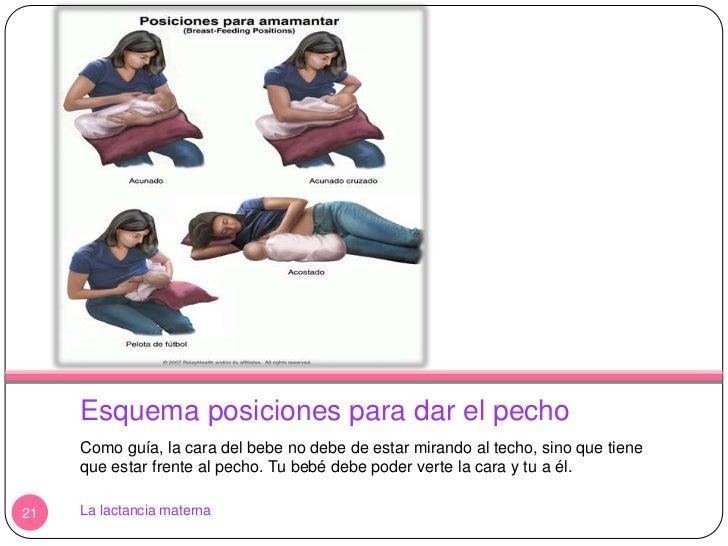 Como hacer el masaje la osteocondrosis del vídeo