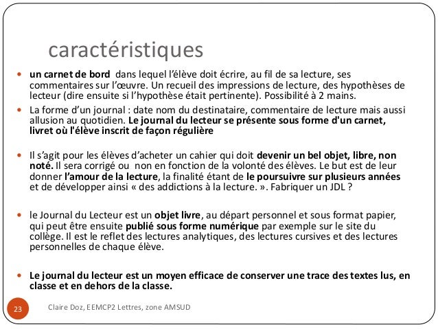 Message d'accroche site de rencontre