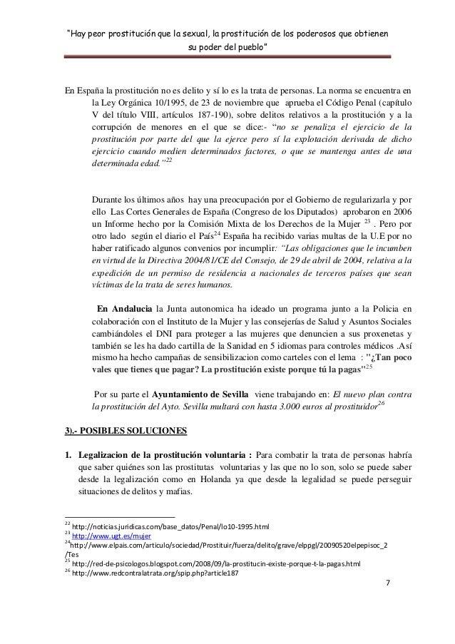 paraguayas prostitutas follar prostitutas