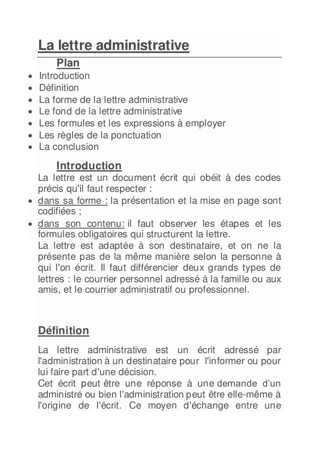 lettre de motivation apprentissage industrie