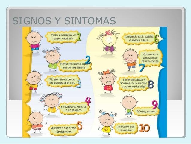 Los síntomas de los parásitos al niño 1 año