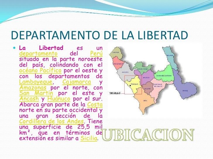 La libertad for Oficina de infiltrados temporada 3
