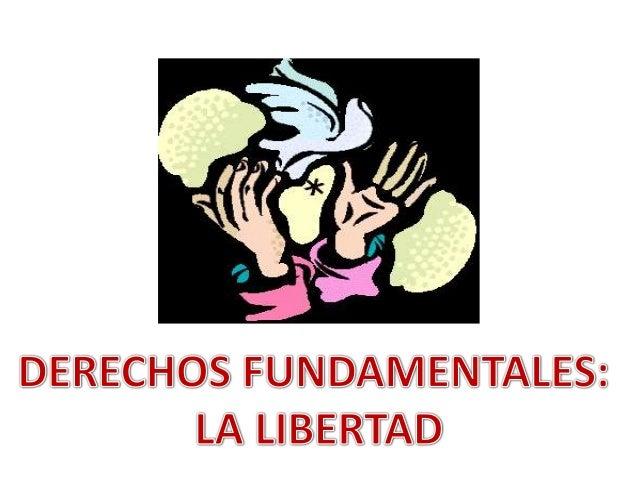 APRENDIZAJE ESPERADO: VALORA LOS DERECHOS FUNDAMENTALES Y LA LIBERTAD, COMO BASE DE LA DEMOCRACIA