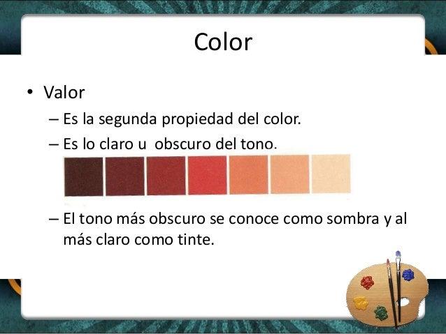La linea, la forma, el color, el punto,textura