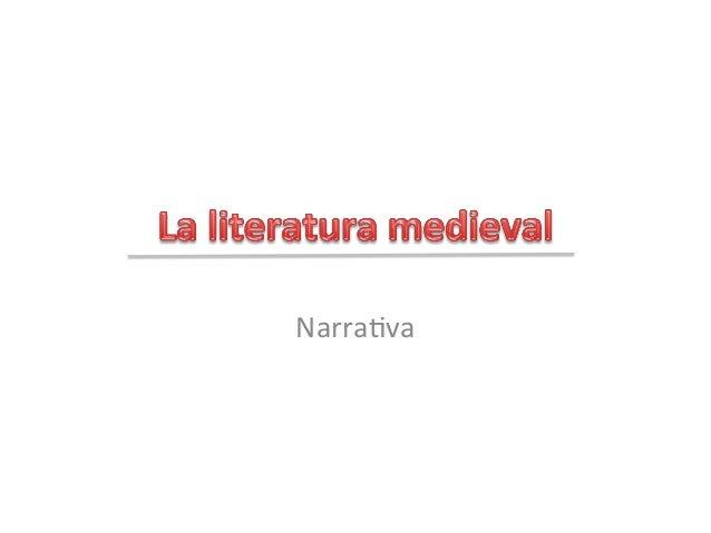 Narra$va