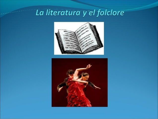 Índice Sesión1: 1.¿Qué es la literatura?2. La literatura como medio de comunicación. Sesión 2-3: 3. Literatura oral y li...