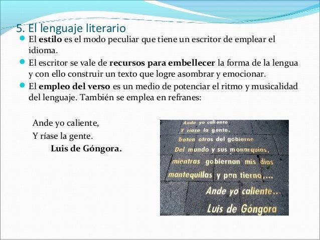  En el siguiente enlace  (http://www.educa.jcyl.es/educacyl/cm/gallery/recursos_educativa/me  trica/oa5.html) se muestra ...