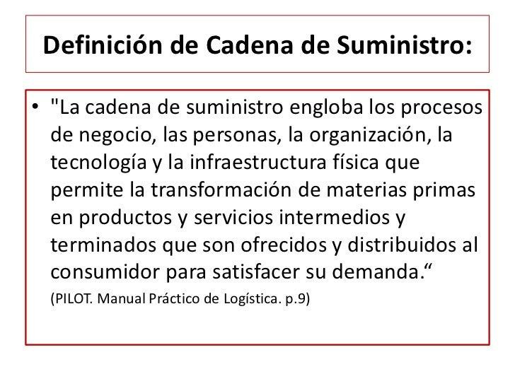 significado de administracion pdf
