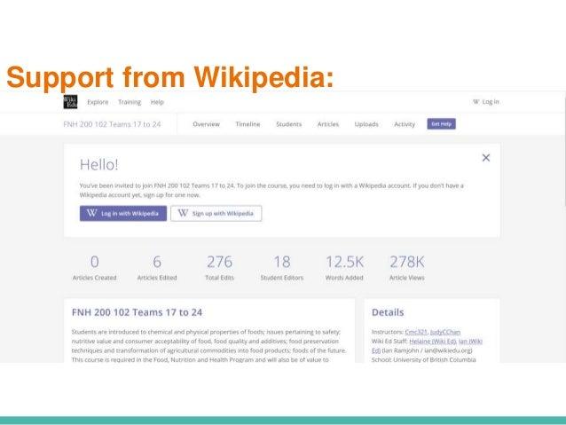wikipedia essay writer service
