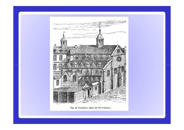 Le couvent au XVIIesiècle:Le couvent au XVIIesiècle:Le couvent au XVIIesiècle:Le couvent au XVIIesiècle:Le couvent au XVII...