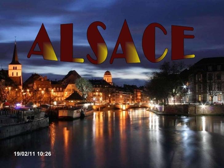 ALSACE 19/02/11   10:25