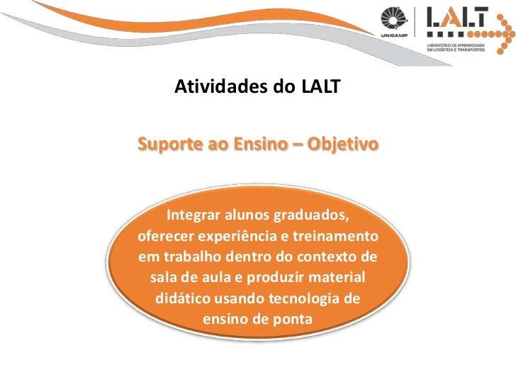 Conhecimento de graduandos em enfermagem sobre língua brasileira de sinais libras 3