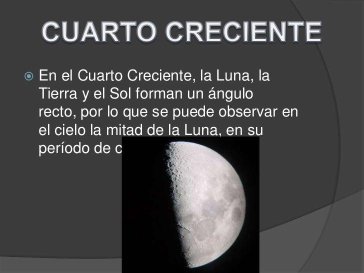 Best El Cuarto Creciente Photos - Casas: Ideas & diseños ...