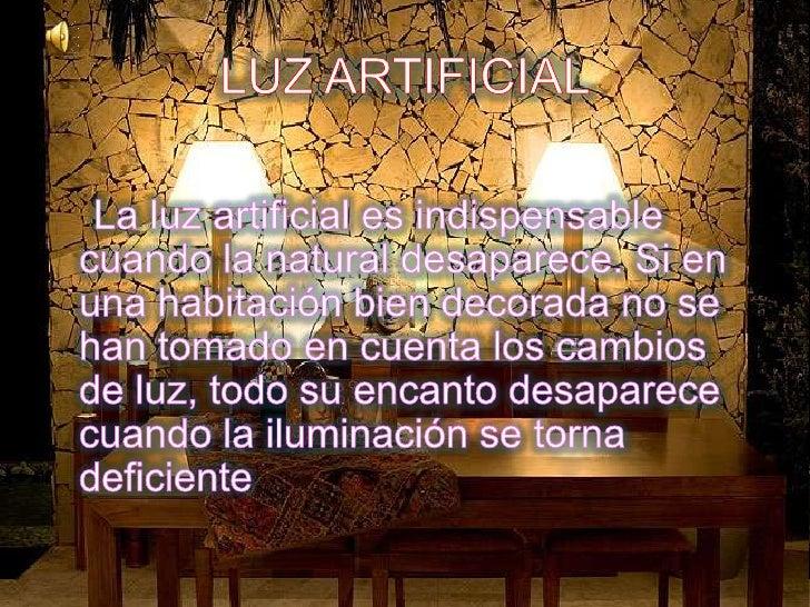 La Luz - photo#36