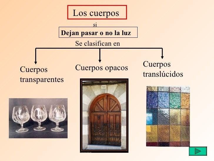 book Testi latini arcaici e